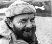 Śp. Profesor Kazimierz Pękala - wspomnienie