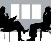 Darmowe konsultacje psychoterapeutyczne