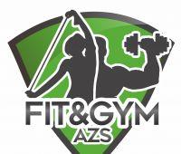Fit&Gym AZS - nowy partner Programu Absolwent UMCS