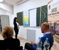 Rok Geografii Polskiej... - program konferencji i...