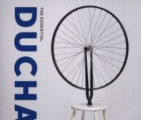 The essential Duchamp / Matthew Affron with contr. by...