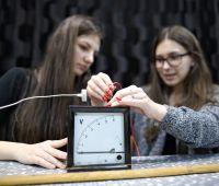 Pogotowie przedmaturalne z fizyki i nie tylko