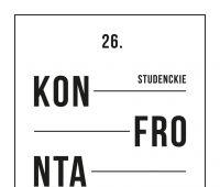"""26. Studenckie Konfrontacje Filmowe w """"Chatce..."""