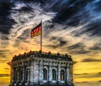 Instytut Polski w Berlinie - oferta praktyk