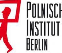 Oferta praktyk dla studentów i absolwentów germanistyki