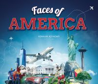 """""""Faces od America"""" - przedłużenie terminu..."""