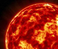 NASA prezentuje odkrycie naszych naukowców