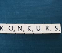 Konkurs Bankowy Fundusz Gwarancyjny
