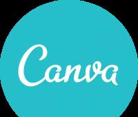 Canva – zacznij projektowanie (darmowy kreator CV)