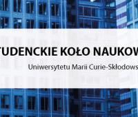 """""""Wymiar sprawiedliwości po polsku"""" - debata (05.03.)"""