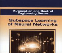 Subspace learning of neural networks / Jian Cheng Lv,...
