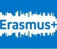 Erasmus+ rekrutacja 2019/20