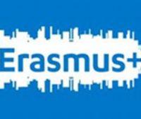 ERASMUS+  REKRUTACJA NA STUDIA ZAGRANICZNE W ROKU...