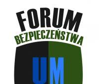 Międzynarodowe Forum Bezpieczeństwa - zaproszenie