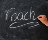 Zapisy na warsztaty coachingowe - spotkanie drugie
