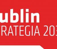 Lublin 2030 oczami studentów - 50. jubileuszowa debata