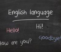 Angielski dla osób z niepełnosprawnościami