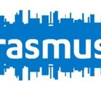 ERASMUS+ Information meeting /Spotkanie informacyjne