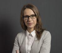 """Dr inż. Anna Sawicka laureatką konkursu """"Gazety..."""