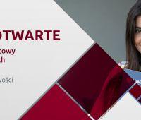 Drzwi Otwarte Wydziału Zamiejscowego w Puławach (15.03.)
