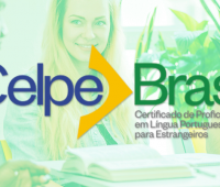 Egzamin Celpe-Bras – zapisy na edycję 2019-1