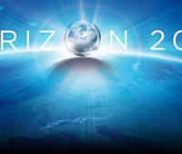 Jak napisać dobry wniosek do Programu Horyzont