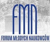 Spotkanie w ramach Forum Młodych Naukowców (21.03.)