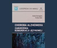 """""""Logopedia XXI wieku"""" – interdyscyplinarnie o chorobie..."""