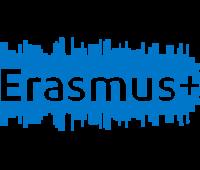 Набір до програми Еразмус