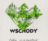 8. Festiwal Wschody
