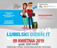 LUBELSKI DZIEŃ IT 2019