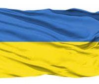 "Debata: ""Ukraina. Wybory prezydenckie 2019 roku""."