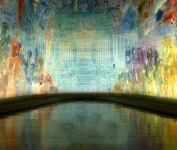 Konferencja: Dystynkcje estetyczne – wyróżnienie i...