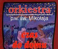 Płyta Orkiestry św. Mikołaja w rankingu Polskiego Radia