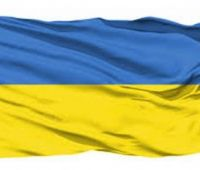 Debata nt. wyborów prezydenckich na Ukrainie