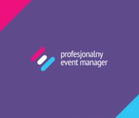 Profesjonalny Event Manager - ostatnie chwile rekrutacji!