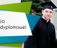 Trwa rekrutacja na wiele kierunków studiów podyplomowych!