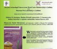 """""""Radom-Wośniki"""" i """"Miasteczko Polski Odrodzonej"""" –..."""