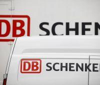 Rozwijaj swoją karierę z DB Schenker