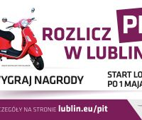 Rozlicz PIT w Lublinie