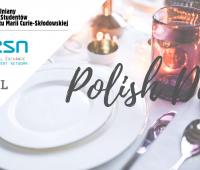 Ogólnouniwersytecki Dzień Polski i SPAM na UMCS