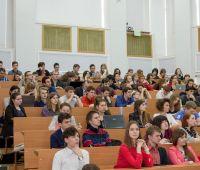 """Конференція """"Актуальні проблеми україністики"""""""