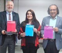 Wizyta naukowa w Uniwersytecie Guadalajary w Meksyku