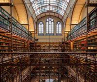Edukacja muzealna- rekrutacja