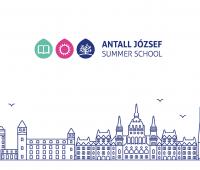 Szkoła letnia w Budapeszcie (zgłoszenia do 21.04.)