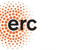 Warsztaty z pisania wniosków – granty ERC