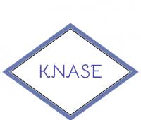 Spotkanie Koła Austriackiej Szkoły Ekonomii (7 maja)