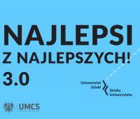 NAJLEPSI Z NAJLEPSZYCH! 3.0 WYSTAWA STUDENTÓW -...