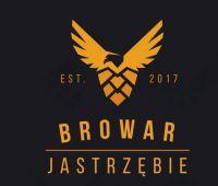BROWAR JAKO BIZNES - Spotkanie organizowane przez Koło...