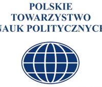 Polskie Towarzystwo Nauk Politycznych - zaproszenie